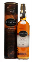 Виски Гленгойн 15 лет, 0,7 л. 43% Whiskу Glengoyne 15 Years old